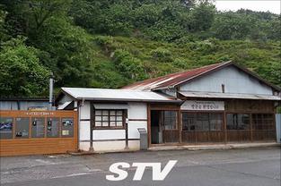 광양시, 윤동주·정병욱 문화콘텐츠 발굴 국제 학술 심포지엄 개최