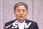 신사 참배 거부한 한국교회의 대표적 순교자 '주기철 목사'