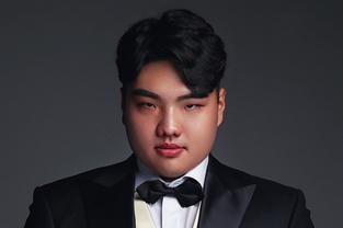 테너 오성진 졸업연주회 개최…21일 서울음대 예술관