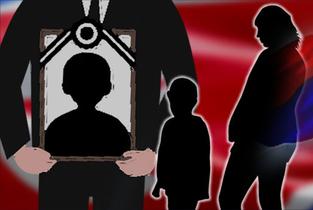 탈북 母子 장례 미뤄지는 이유는…연고자 못 찾아