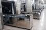 성남시 화장장, 추석날 1회차 운영…지자체 화장장의 추석 대처법