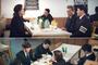 프리드라이프 장례문화공간 '쉴낙원', tvN '슬기로운 의사생활' 촬영장소 협조