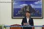 송영길 국회 외통위원장, 그린뉴딜 국제 컨퍼런스에서 축사