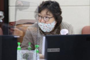 '장례용품 폭리' 일산병원 5.4배까지 받아