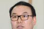 """정한중 """"김학의 출국금지 절차수사, 중대하고 시급?""""...尹 비판"""