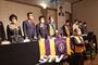 국제라이온스협회 354D-지구 서울대림라이온스클럽 회장 이.취임식 성료
