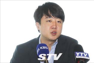 """李 '곽상도 의원직 사퇴' 압박…곽 """"검찰조사 후 문제 있으면"""""""