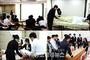 보람상조, 체계적 장례지도사 교육으로 고객 감동 '쑥쑥'