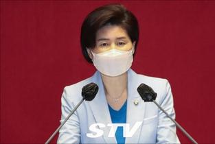 """'尹 X파일' 공방전 치열…與 """"난데없는 집권당 개입타령?"""""""
