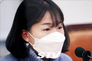 """박성민 논란에 발등에 불떨어진 靑…""""이준석과 무관"""""""
